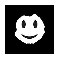 mdj sourire