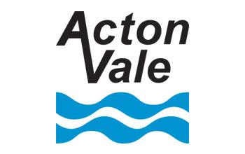Ville d'Acton Vale